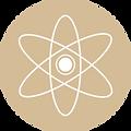 logo regenerative.png