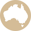 logo made in aust.png