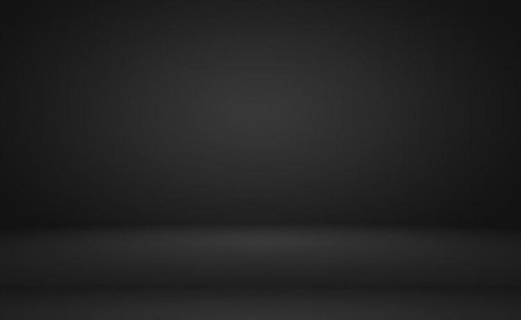 abstract-luxury-blur-dark-grey-black-gra