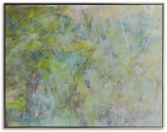Meadow | H