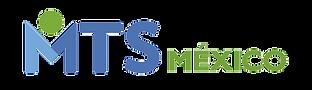 mtsmexico
