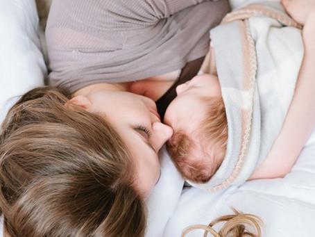 Para todas as mães