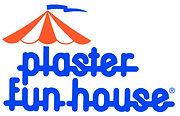 Plaster Fun House.JPG