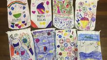 Charities raise awareness at MPS