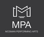 MPAArtboard 1 copy_1.5x.png