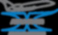 Final Logo_OL_Printing.png