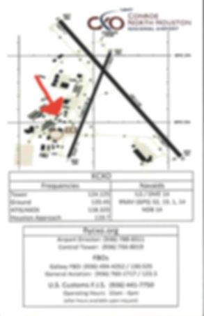 Airport Map-2.jpg