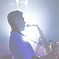 Viral Music saxophone hire for wedding sax player saxophone and dj hire saxophonist saxophone for wedding