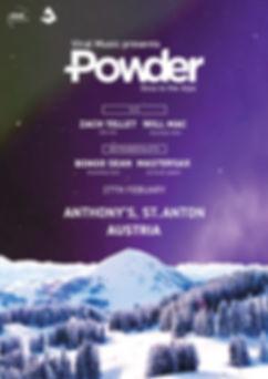 Powder-Febuary_A3.jpg