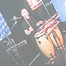 Viral Music bongo player for wedding bongo player wedding bongo wedding bongo and dj hire percussionist