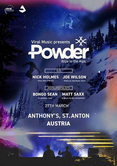 Powder-Marchv2.jpg