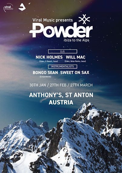 Powder January 2019.jpg