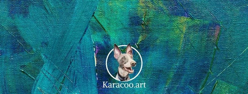 Karacoo.art.jpg