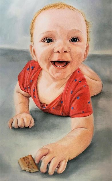 Lucas 10 months.jpg