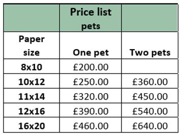 Capture price list.PNG