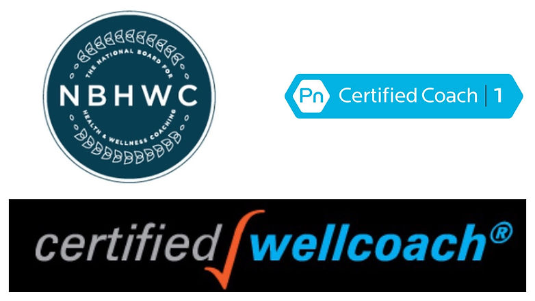 Website Certification Logo Collage 2.jpg