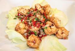 Salt & pepper shrimp side.JPG