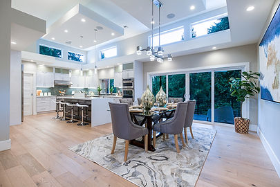 dining room and kitchen 1.jpg