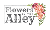 Flowers in the Alley Small Logo-01.png