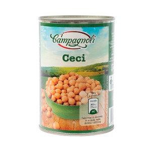 CECI Campagnoli 475gr
