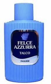 TALCO FELCE AZZURRA G150