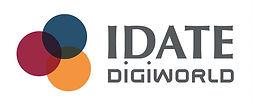 logo-IDATE-DigiWorld.jpg