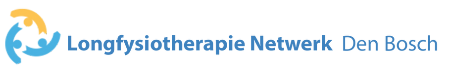Longfysiotherapie Netwerk Den Bosch.png