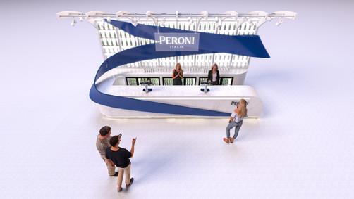 PERONI_RIBBON RIBBON OPT_02_0005.jpg