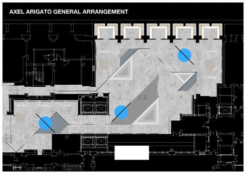 OVERALL PLAN-2-Sheet Title.jpg