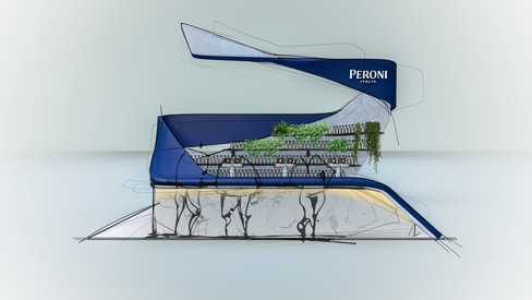 PERONI_RIBBON0002.jpg