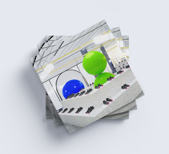 AXEL ARIGATO BOOK 01.jpg