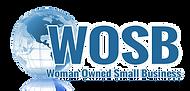 WOSB_Logo_Wiyre.com_unlocked.png