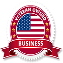 Veternal Owned Small Business.png