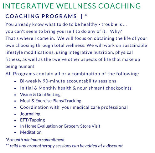 Service_Wellness_Coaching.jpg