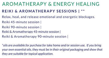 Services_Aromatherapy_EnergyHealing.jpg