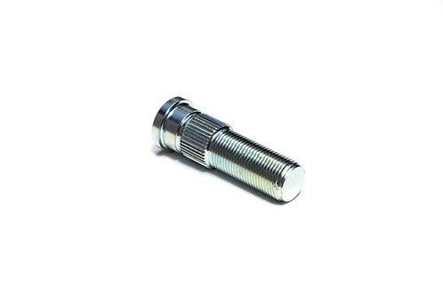 Šroub M18x1,5