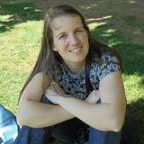 Fotos Rita Segurado.jpg