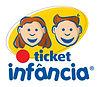 logo_ticketinfancia.jpg
