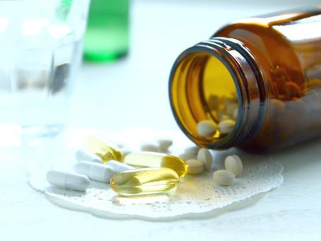 インフルエンザ新薬
