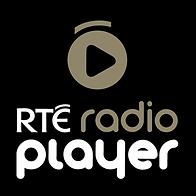 RTE Radio Player