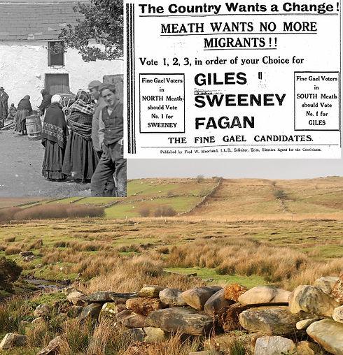 Meath Chronicle image
