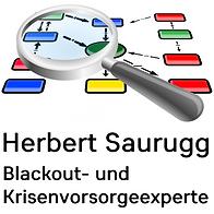 VuK-Logo-800-Herbert Saurugg - Blackout-