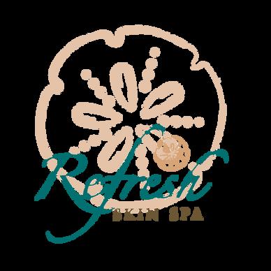 Refresh Skin Spa