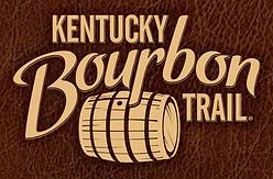 Kentucky Bourbon Tours