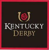 Kentucky Oaks & Derby Packages