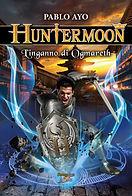 Huntermoon 01 Cover.jpg