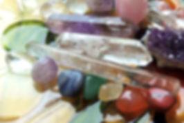 crystal-healing-1.jpg