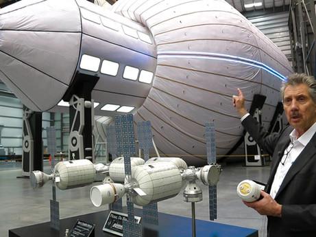 Il Pentagono USA ammette di avere rottami di UFO, rilasciati i risultati dei Test Scientifici