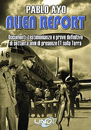 alien-report-pablo-ayo.jpg