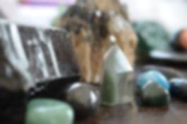 crystals-2-e1527604564497.jpg
